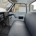 Ref 132 Chevrolet C10 Pick up -
