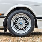 Ref 79 1988 BMW 635csi Coupe -