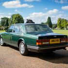 Ref 79  1991 Bentley Eight MRP -