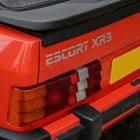 Ref 140 1980 Ford Escort XR3 DL/SB -
