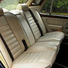 Ref 113 Bentley Turbo R (LWB) -