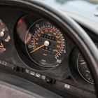 Ref 91 1989 Mercedes-Benz 300 SL Roadster -