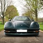 Ref 161 1994 Lister Storm -