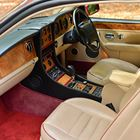Ref 11 1994 Bentley Continental R -