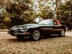 Ref 69 1966 Jaguar E-Type Series I Roadster (4.2 litre)