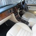 Ref 83 1997 Bentley Turbo RT -