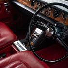Ref 185 1972 Bentley TI JG -