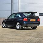 Ref 16 1995 Ford Escort RS Cosworth -