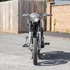 Ref 58 1959 Norton Model 50 (350cc) -