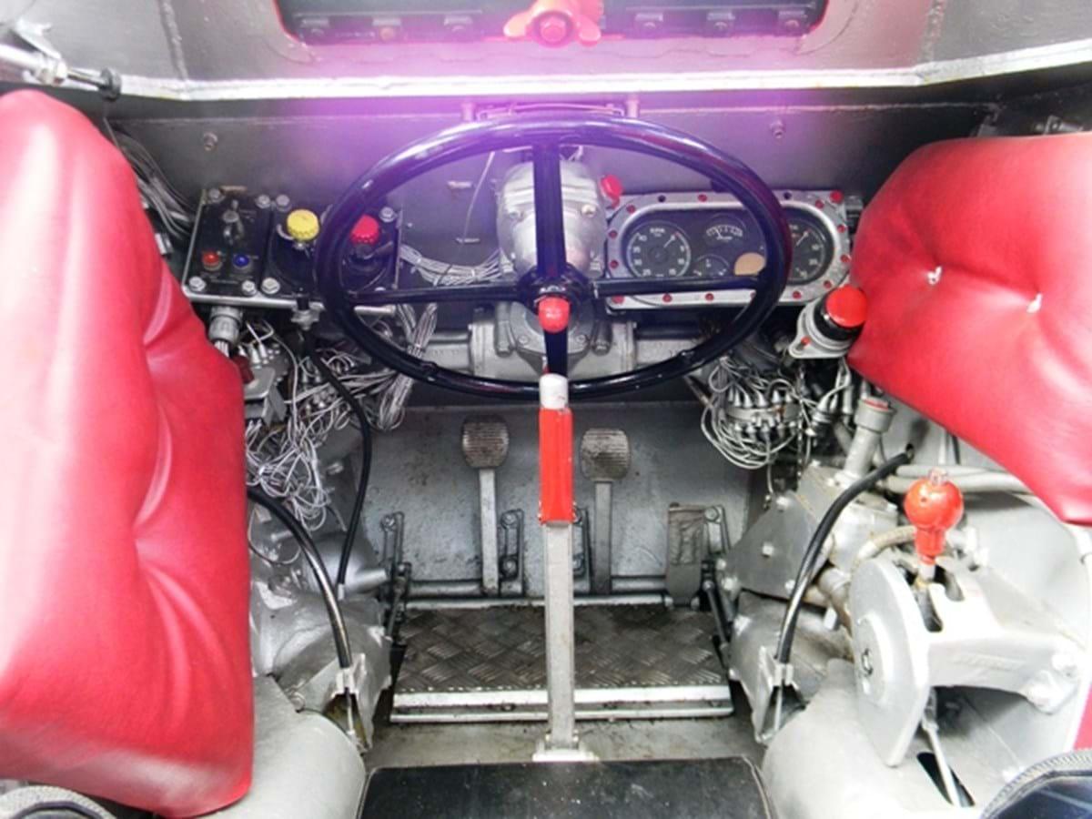 1964_daimler_scout_car_lrv_4.jpg?mode=pad&width=1200&height=900