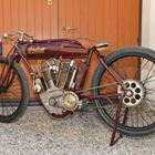 Ref 60 Indian Boardtrack Racer -