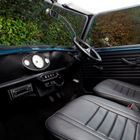 REF 58 1981 Austin Morris Mini 95L (Pick-up) -
