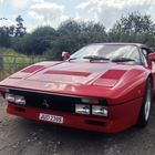 1978 Ferrari 288GTO Recreation -