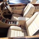 1997 Bentley Azure -