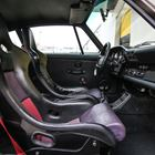 Ref 79 1992 Porsche 911 / 964 Carrera RS Lightweight -