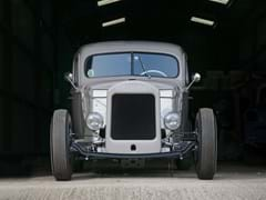 Navigate to Lot 212 - 1940  Ford Pick-up