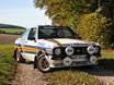 Ref 131  1978 Ford Escort Mexico Mk. II Group 4 Rally Car Evocation