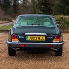 Ref 37 1992 Daimler Double-Six (Series III) -