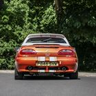 Ref 26 1997 MGF Cup MRP -