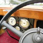 Humber Imperial -