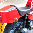 REF 228 1979 Honda CB750 Phil Read Replica -