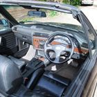 1989 BMW 320i Convertible -