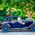 Ref 38 1931 Talbot AM90 Speed by Offord EBS -