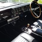 Ref 98 1966 Ford Lotus Cortina Mk. I -