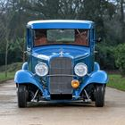 Ref 95 1932 Ford Model B Pick-up -