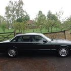 1997 Jaguar XJ6 Executive -