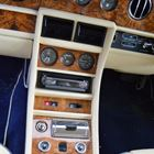 REF 87 1989 Bentley Turbo R -