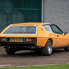 Ref 66 1979 Lotus Elite 504 *WITHDRAWN -