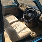 Ref 160 1983 Renault 5 TX Cleveland Convertible -