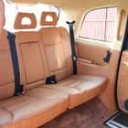 Ref 138 2011 London Taxi International TX4 -