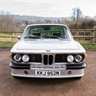 Ref 20 1975 BMW 3.0 CSi DL -