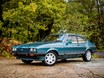 Ref 113 1987 Ford Capri 280 Brooklands