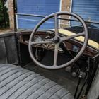 Ref 48 1927 FIAT 503 12 H.P. Two-Three Seater Torpedo -