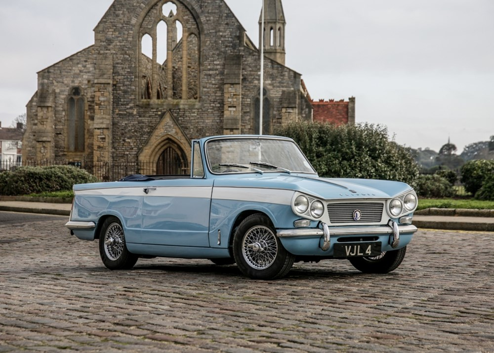 1963-triumph-vitesse-convertible.jpg?anc