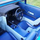 1993 Lamborghini Countach Recreation by ABS -