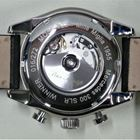 Lot 112. Mercedes-Benz watch. -
