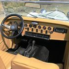 1978 Excalibur Series III -