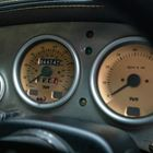 Ref 151 1999 TVR Griffith 500 -