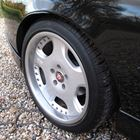 Ref 53 1998 Jaguar XKR Paramount Performance Donnington -