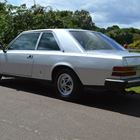 REF 58 Fiat 130 Coupe -