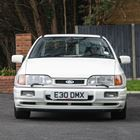 Ref 82 1988 Ford Sierra Sapphire RS Cosworth 2WD -
