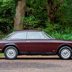 Ref 117 1972 Alfa Romeo 1600 GT Junior -